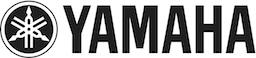 Yamaha 125th Anniversary